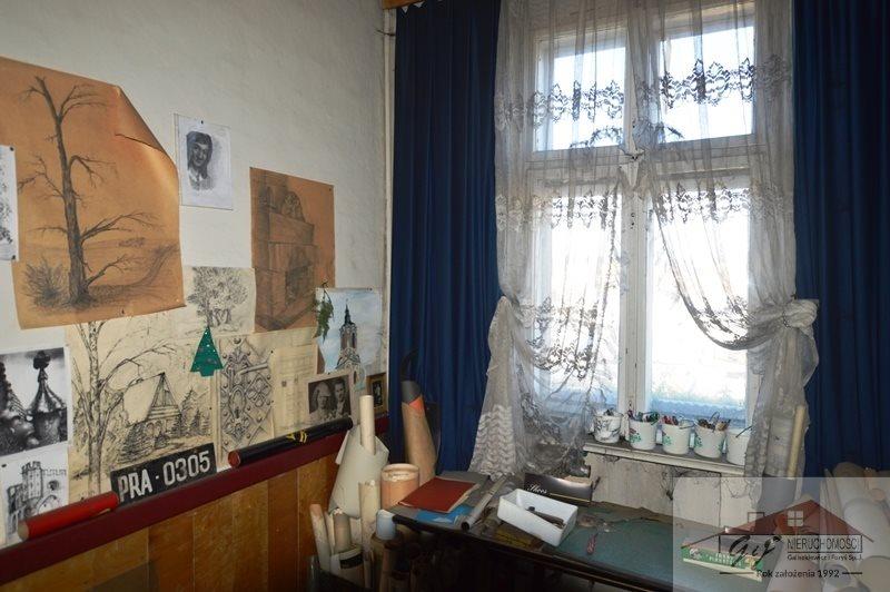 Mieszkanie czteropokojowe  na sprzedaż Przemyśl, Sportowa  87m2 Foto 3