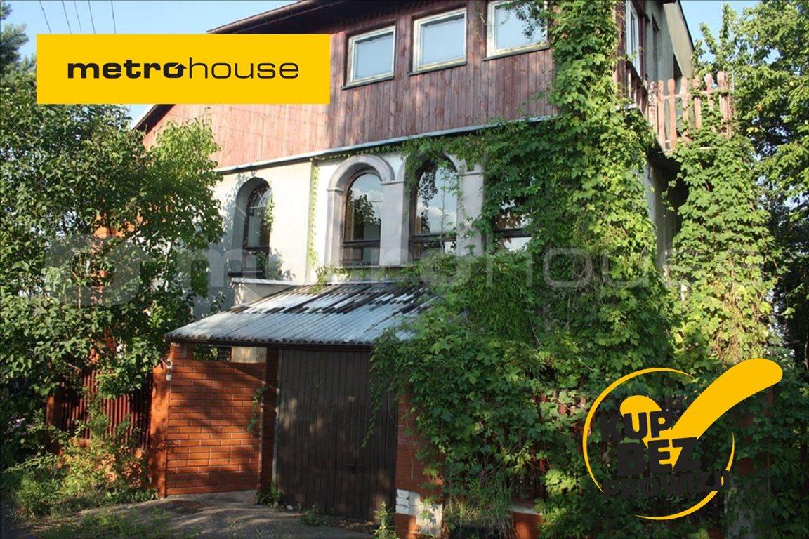 Dom na sprzedaż Skierniewice, Skierniewice  120m2 Foto 1