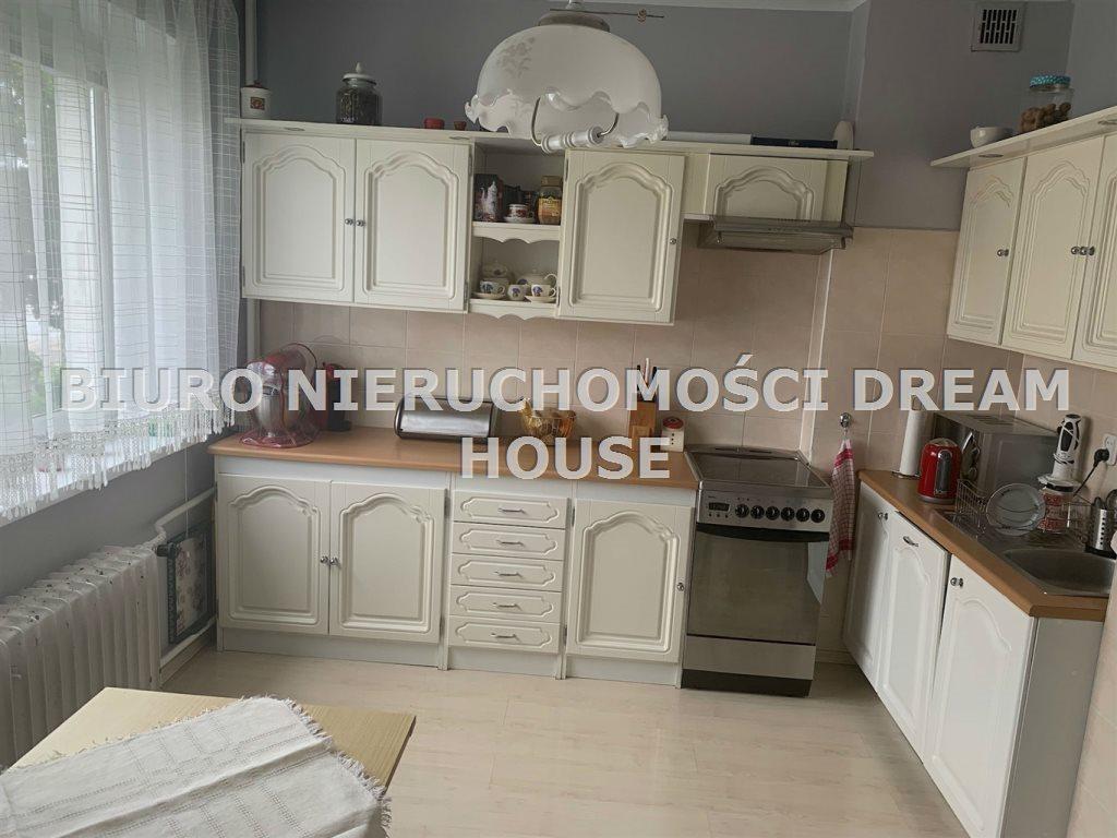 Dom na sprzedaż Bydgoszcz, Miedzyń  160m2 Foto 6