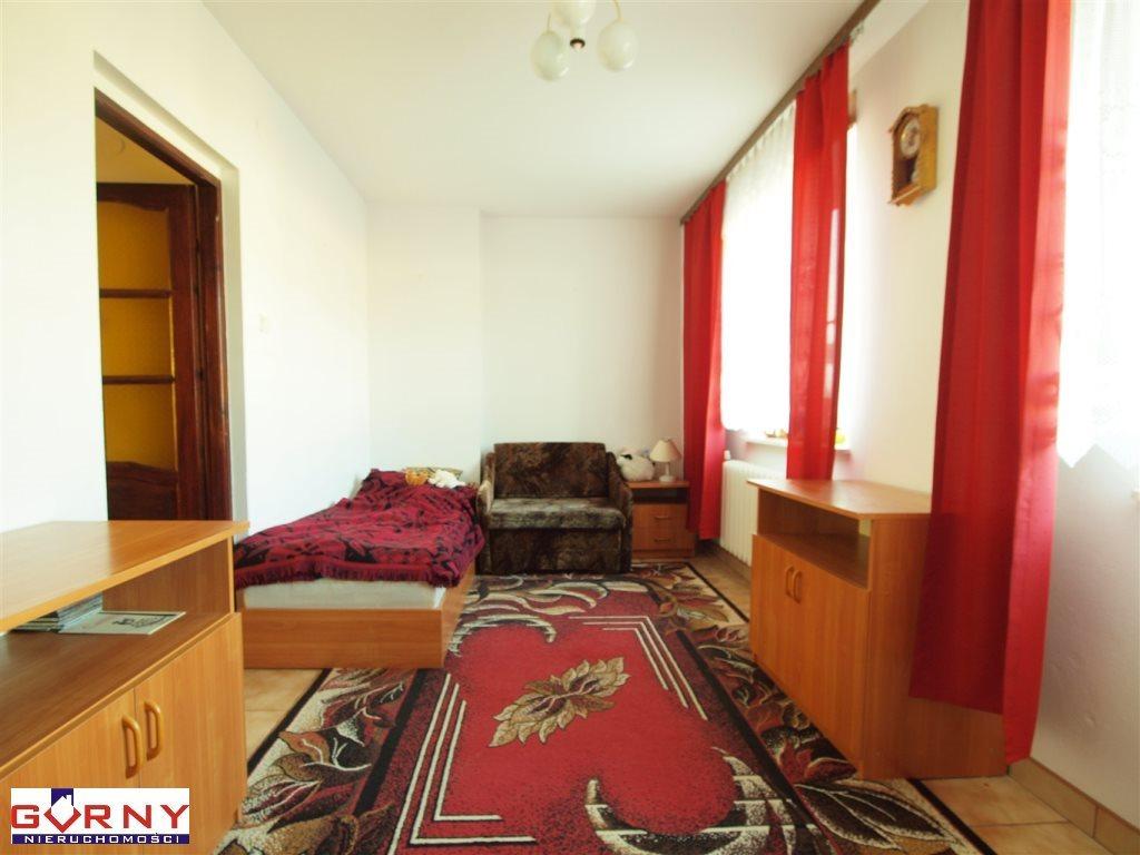 Dom na sprzedaż Piotrków Trybunalski  197m2 Foto 10