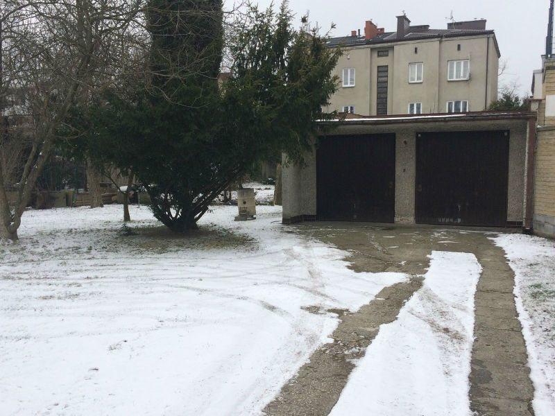 Dom na sprzedaż Warszawa, Włochy, Okęcie  190m2 Foto 3
