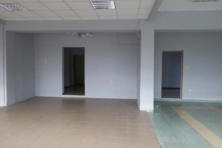 Lokal użytkowy na sprzedaż Radom, Ustronie, Kolejowa  380m2 Foto 7