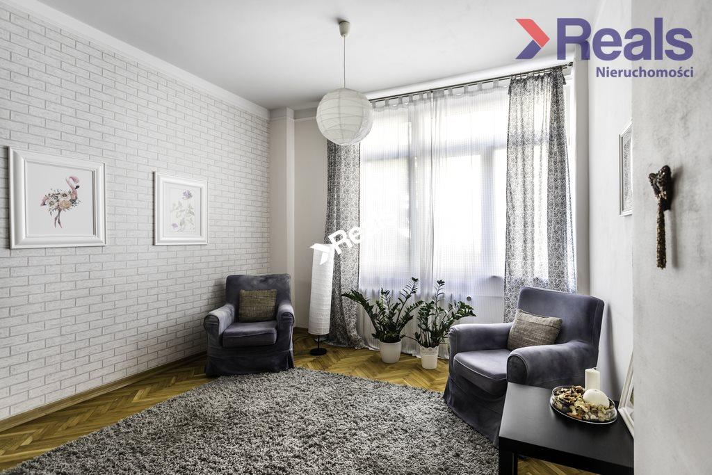 Mieszkanie czteropokojowe  na sprzedaż Warszawa, Ochota, Stara Ochota, Juliana Ursyna Niemcewicza  90m2 Foto 6