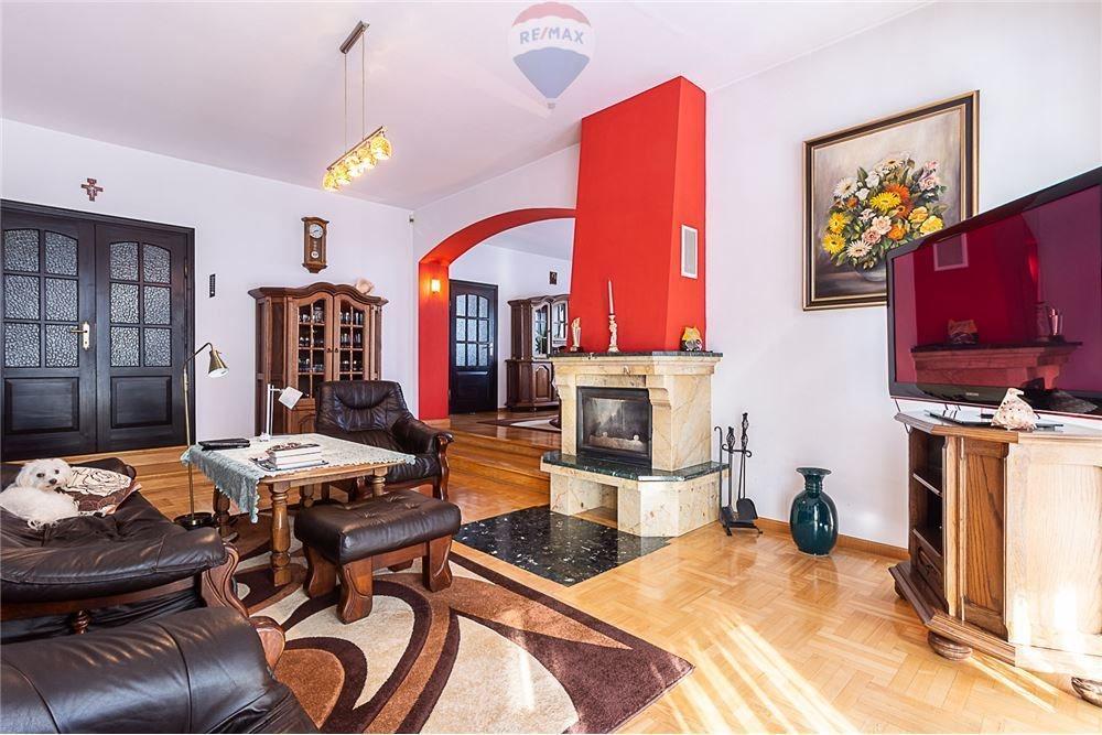 Dom na sprzedaż Myślenice  520m2 Foto 9