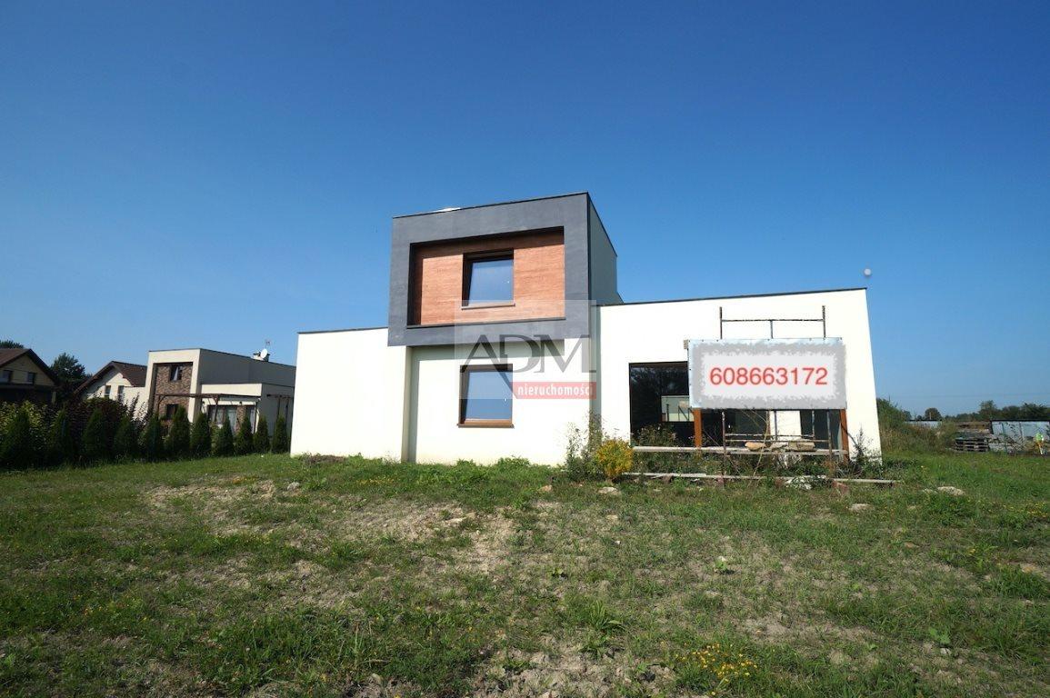 Dom na sprzedaż Katowice, Zarzecze  190m2 Foto 6