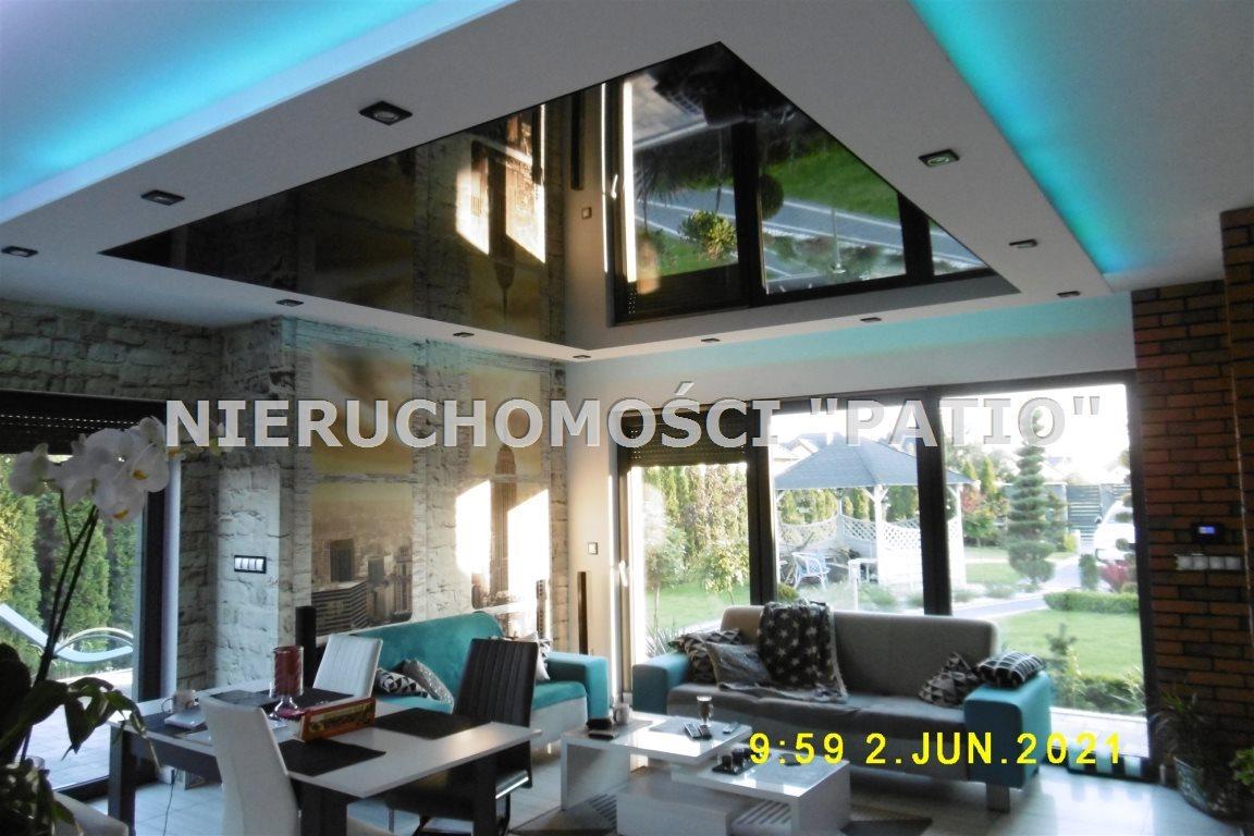 Dom na sprzedaż Dąbrowa  135m2 Foto 9