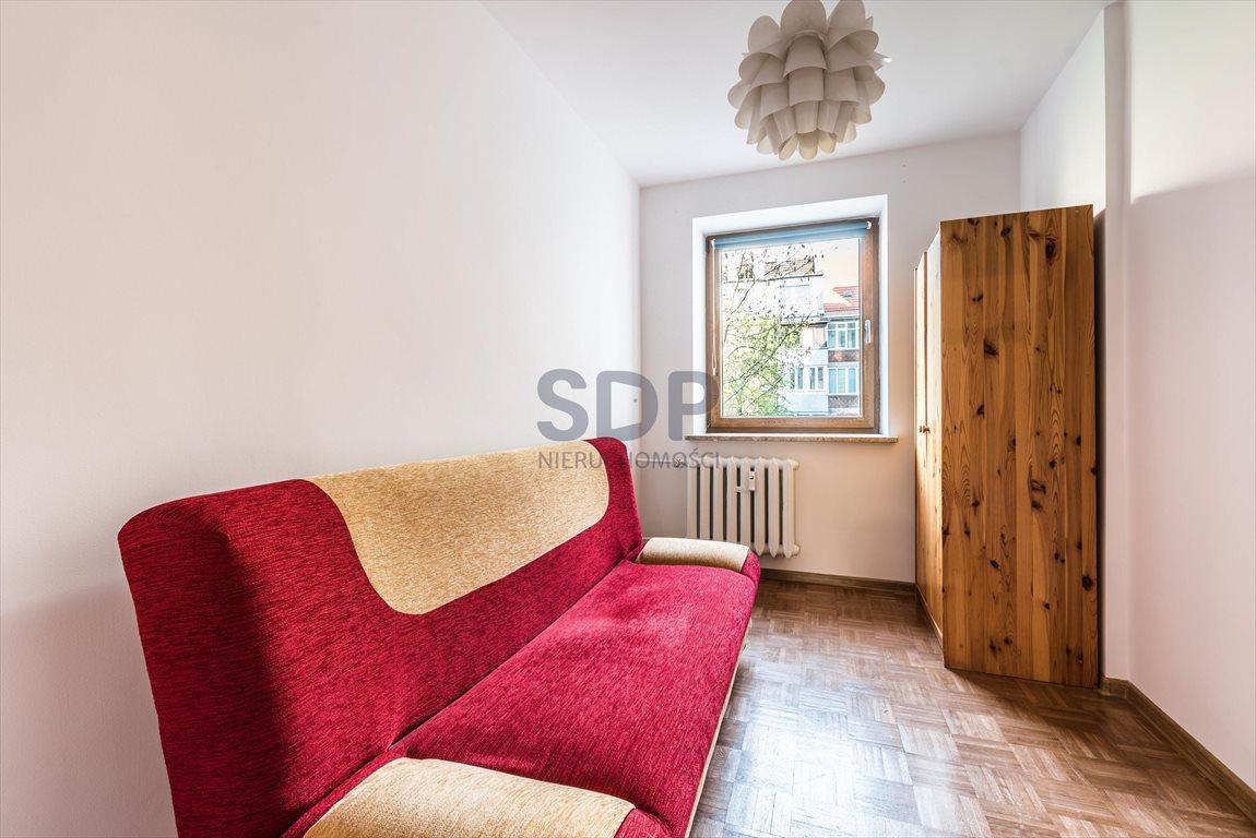 Mieszkanie trzypokojowe na wynajem Wrocław, Fabryczna, Grabiszyn, Hallera Józefa, gen.  60m2 Foto 10