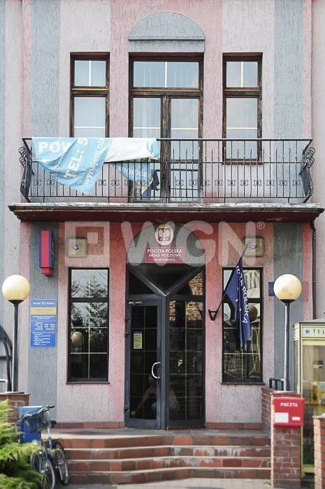 Lokal użytkowy na sprzedaż Koniecpol, Kościuszki  596m2 Foto 3