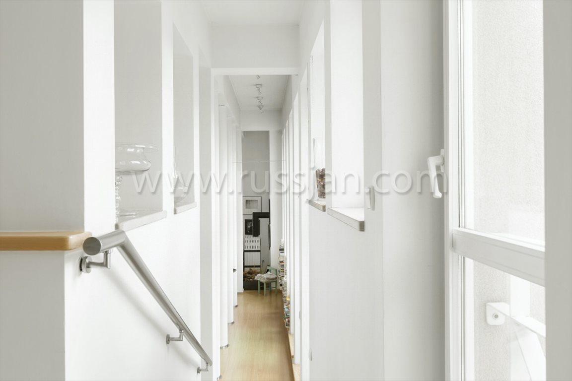 Dom na sprzedaż Sopot, Jana Kasprowicza  396m2 Foto 9
