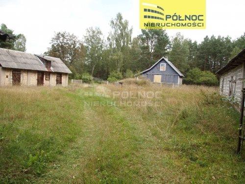 Dom na sprzedaż Choroszcz, gmina Choroszcz  70m2 Foto 3