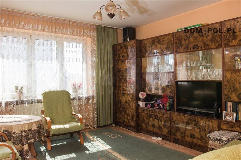 Dom na sprzedaż Lublin, Bronowice  183m2 Foto 1
