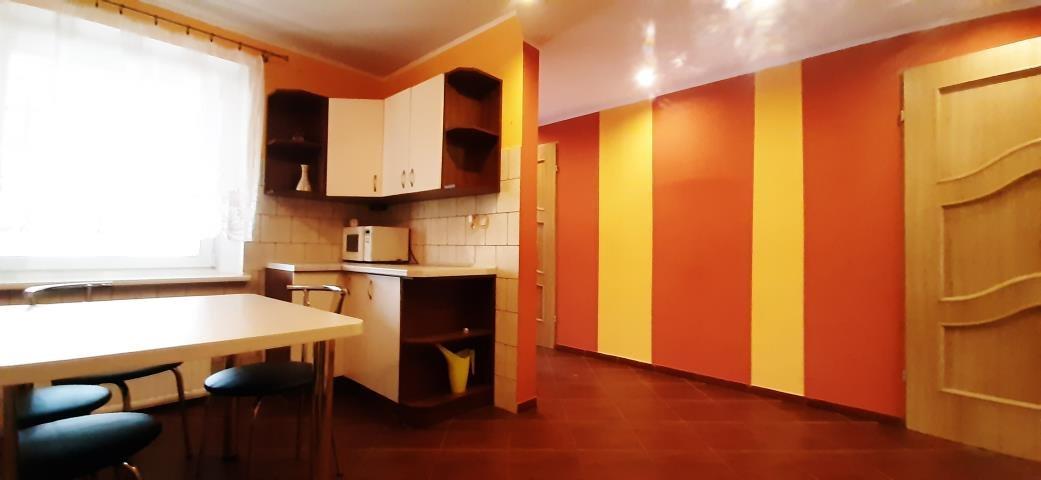Dom na sprzedaż Grudziądz  100m2 Foto 4