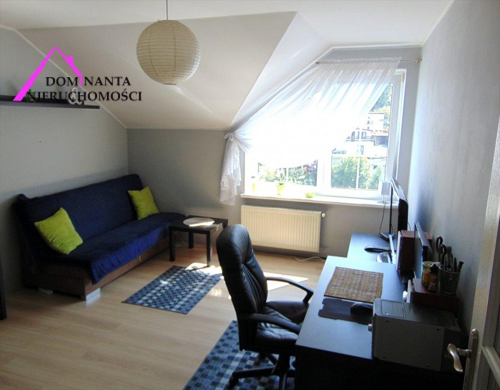 Dom na sprzedaż Gdynia, Leszczynki, Stoigniewa  220m2 Foto 9