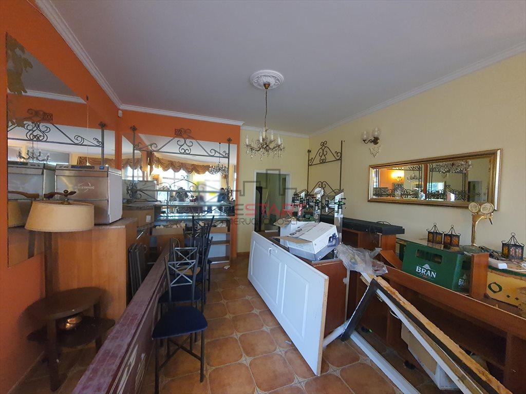 Lokal użytkowy na sprzedaż Grodzisk Mazowiecki  47m2 Foto 2