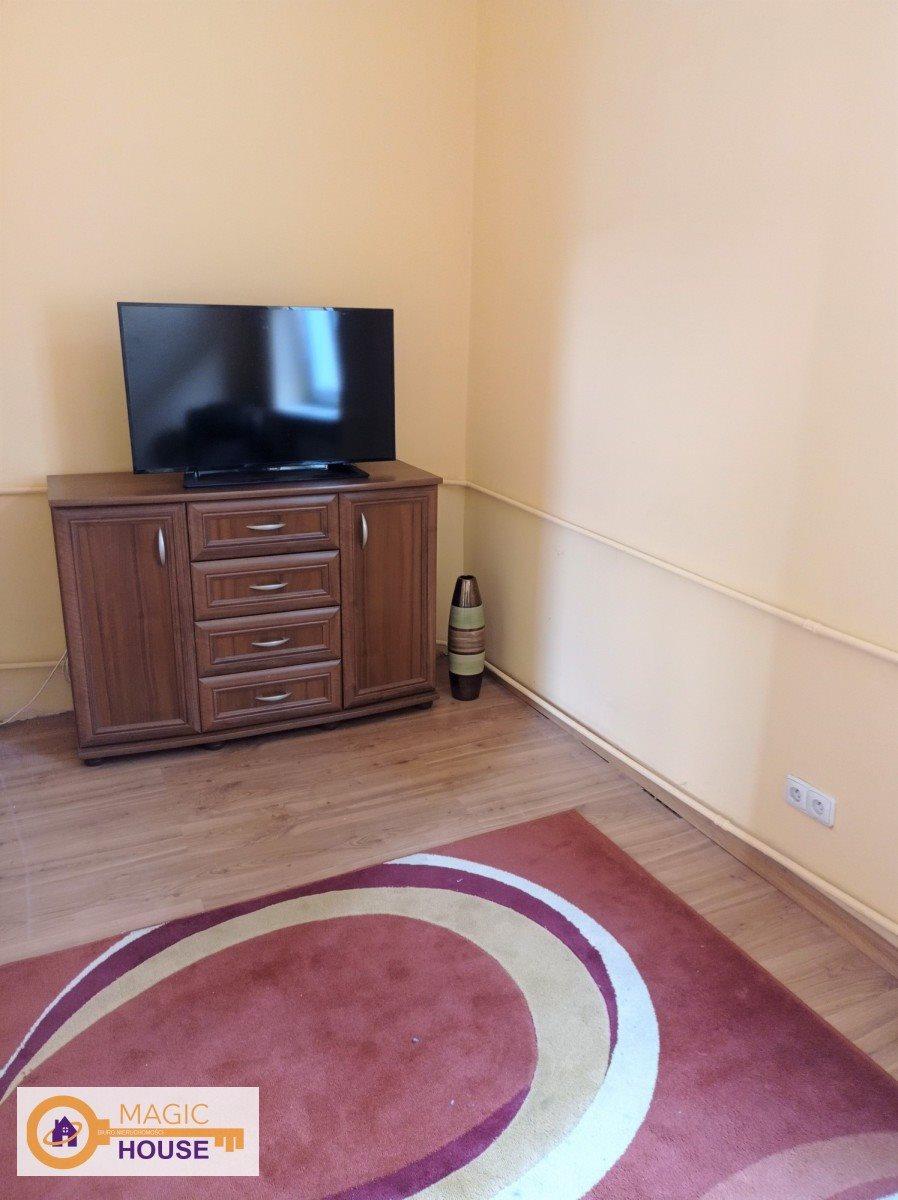 Mieszkanie trzypokojowe na sprzedaż Wejherowo, Jakuba Wejhera  62m2 Foto 5