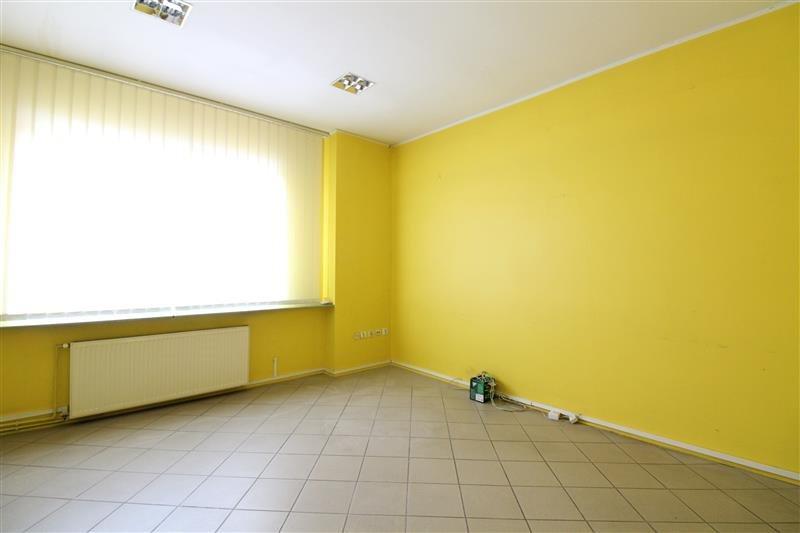 Lokal użytkowy na wynajem Elbląg, Łęczycka  380m2 Foto 11