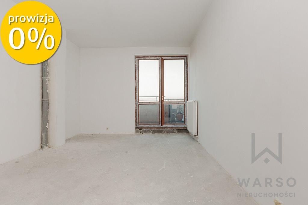 Mieszkanie trzypokojowe na sprzedaż Warszawa, Bemowo, płk. Witolda Łokuciewskiego  75m2 Foto 12