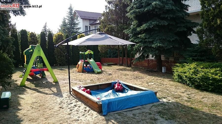 Dom na wynajem Krakow, Łagiewniki, Sucha  180m2 Foto 5
