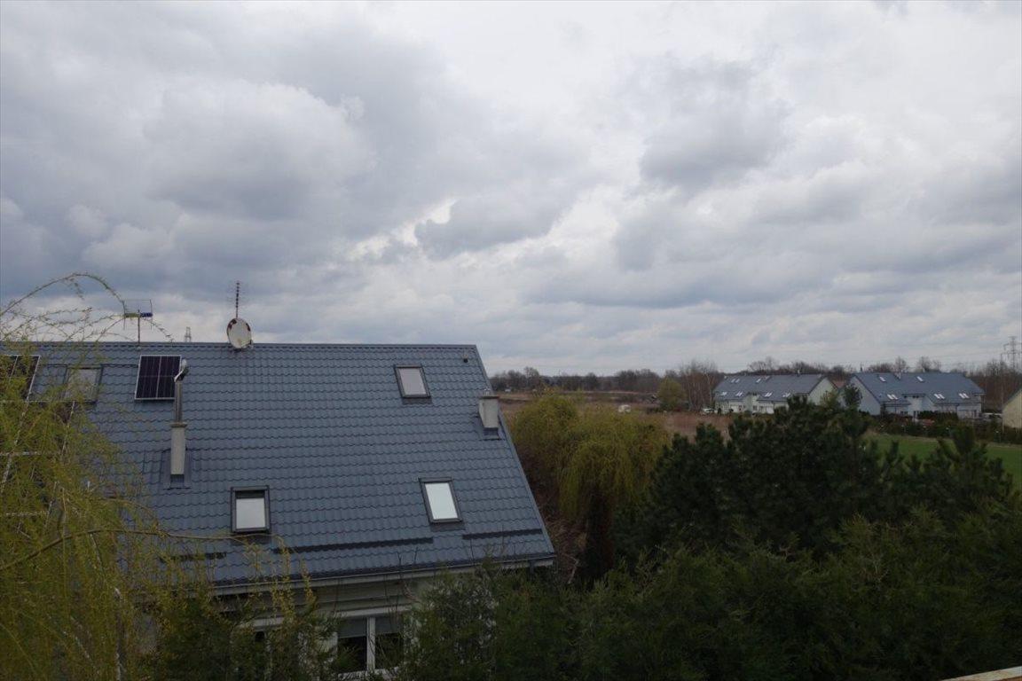 Mieszkanie czteropokojowe  na sprzedaż Wrocław, Psie Pole, Wojnów, Gitarowa  85m2 Foto 13