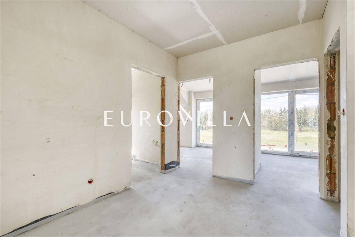 Dom na sprzedaż Warszawa, Wilanów Zawady, Bruzdowa  215m2 Foto 12