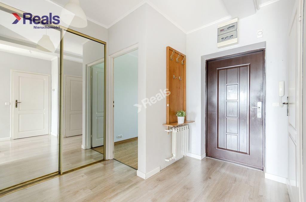 Mieszkanie trzypokojowe na sprzedaż Warszawa, Bemowo, Jelonki, Szczotkarska  56m2 Foto 12
