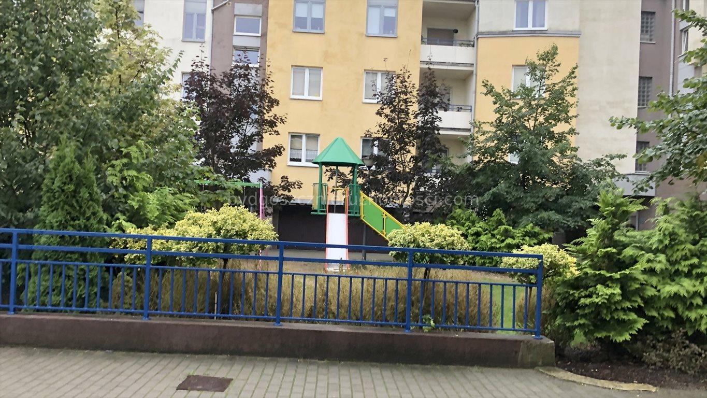 Mieszkanie dwupokojowe na wynajem Bydgoszcz, Wzgórze Wolności  50m2 Foto 8