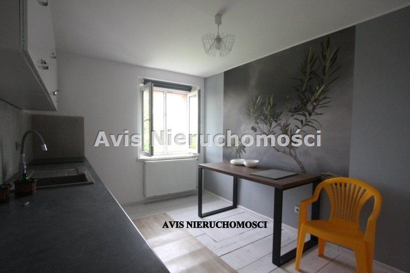 Mieszkanie trzypokojowe na wynajem Świdnica  80m2 Foto 2