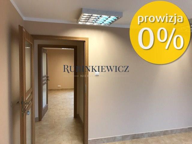 Lokal użytkowy na wynajem Kielce, Starodomaszowska  140m2 Foto 5