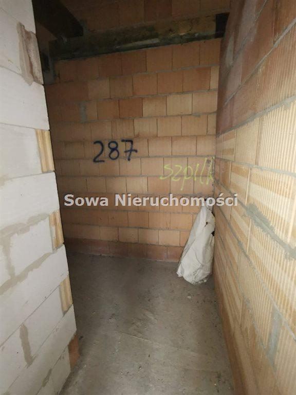 Dom na sprzedaż Jelenia Góra, Cieplice  168m2 Foto 6