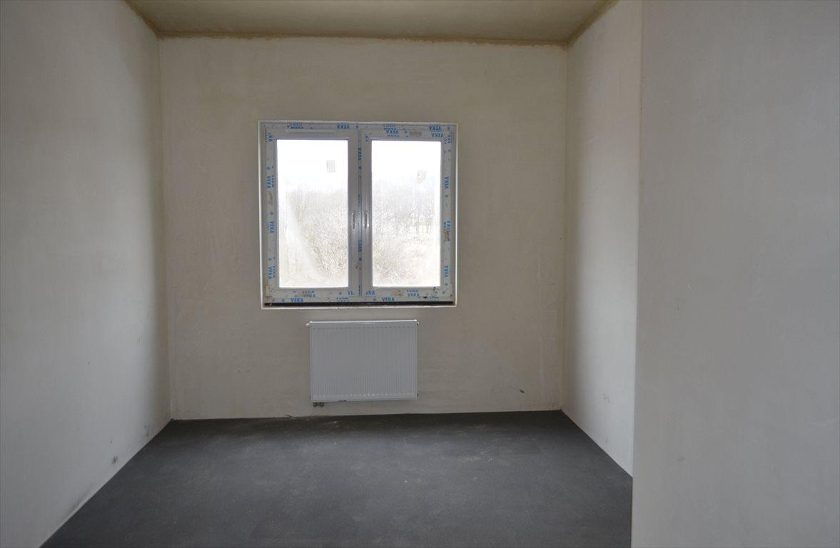 Mieszkanie trzypokojowe na sprzedaż Jelenia Góra, Zabobrze, Jana Kiepury, Jana Kiepury  67m2 Foto 2