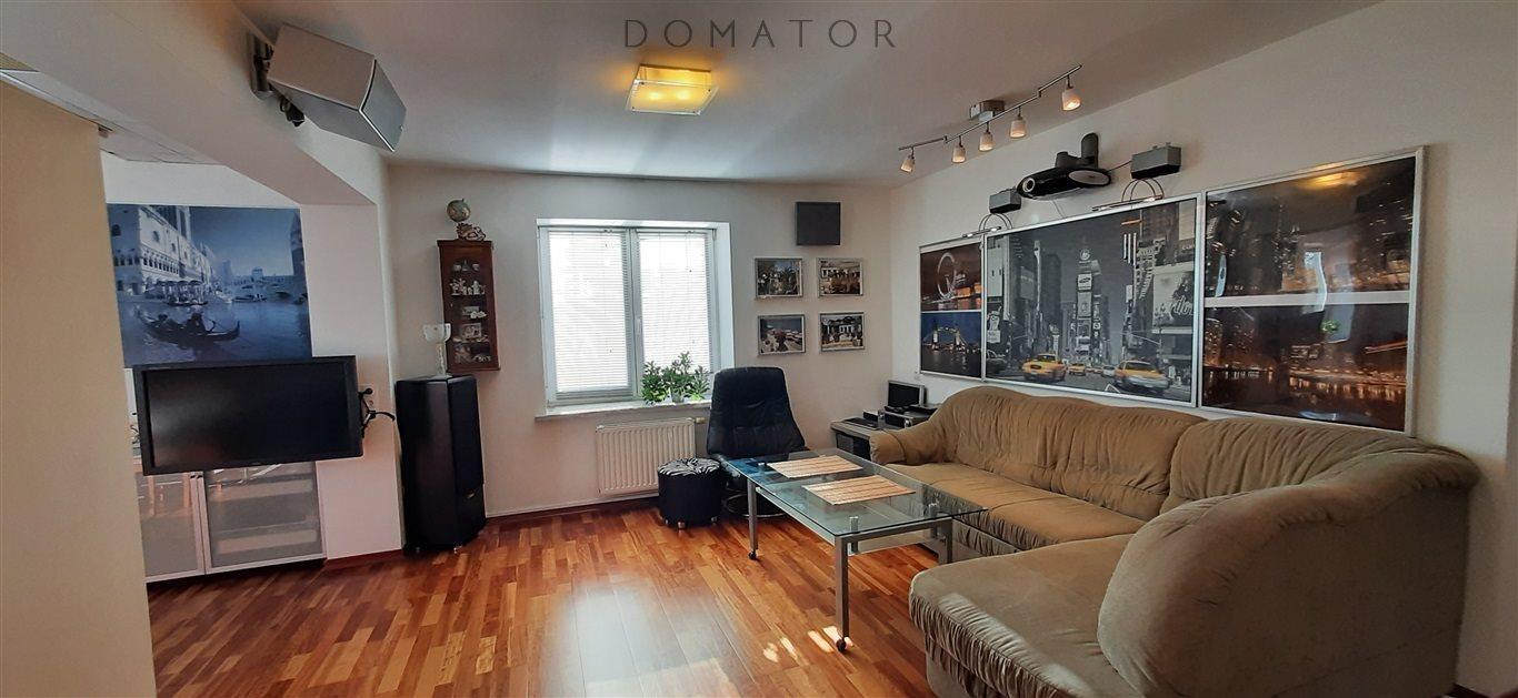 Mieszkanie czteropokojowe  na sprzedaż Chorzów, Batory  94m2 Foto 4