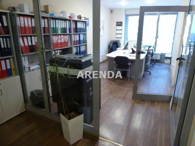 Dom na sprzedaż Bydgoszcz, Centrum  200m2 Foto 1