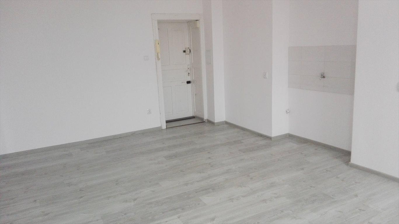 Mieszkanie dwupokojowe na wynajem Pabianice  41m2 Foto 4