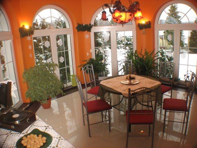 Dom na sprzedaż Pogórze, xxx  633m2 Foto 1