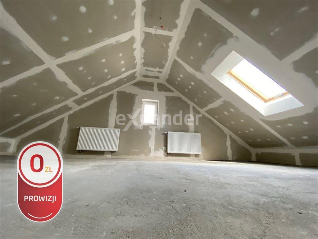Dom na sprzedaż Siechnice  124m2 Foto 10