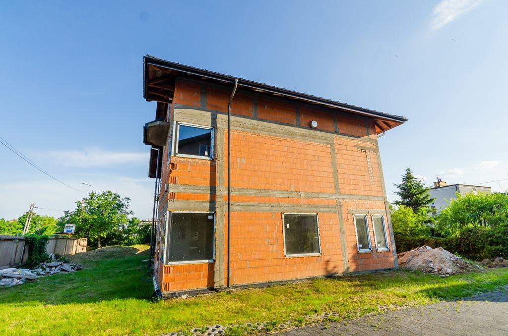 Dom na sprzedaż Ząbki  467m2 Foto 7