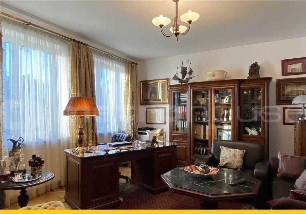 Dom na sprzedaż Warszawa, Włochy  360m2 Foto 5