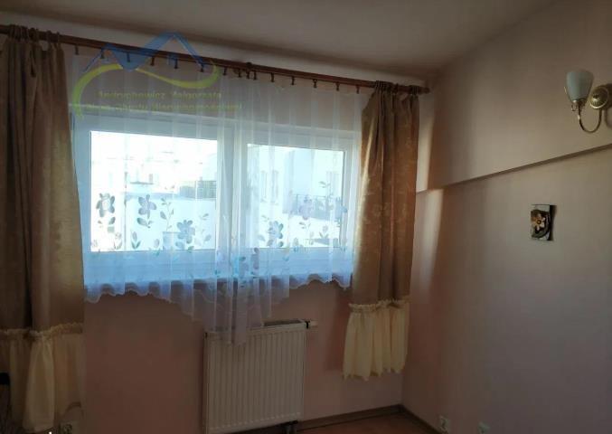 Mieszkanie trzypokojowe na sprzedaż Warszawa, Białołęka, Tarchomin  73m2 Foto 3