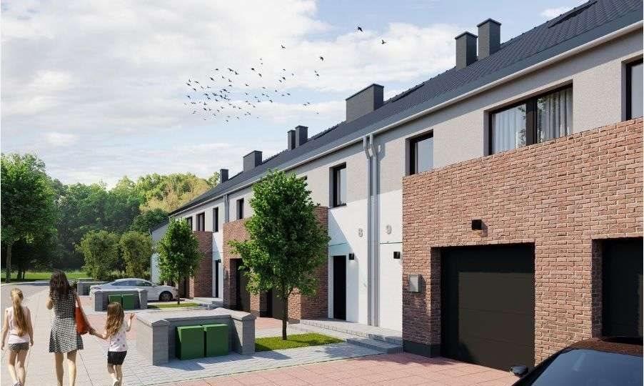 Dom na sprzedaż Kostrzyn  120m2 Foto 4