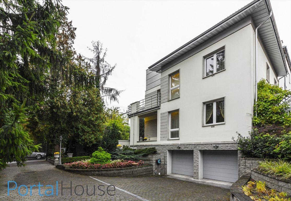 Dom na sprzedaż Warszawa, Włochy Okęcie  200m2 Foto 2