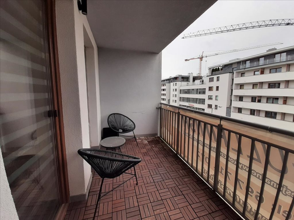 Mieszkanie dwupokojowe na sprzedaż Nowy Targ, Nowy Targ, Polana Szaflarska  46m2 Foto 13