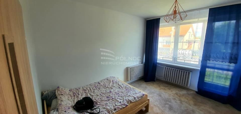 Dom na sprzedaż Gowarczów, Warszawska  75m2 Foto 8