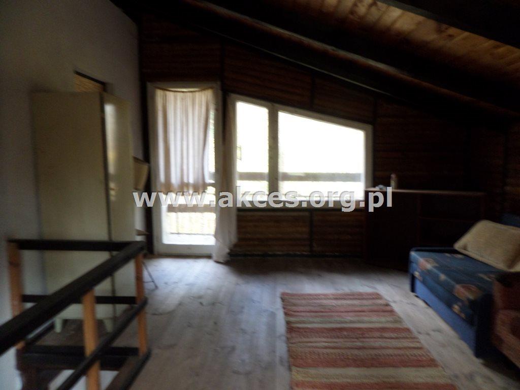 Dom na sprzedaż Popowo-Parcele  80m2 Foto 6