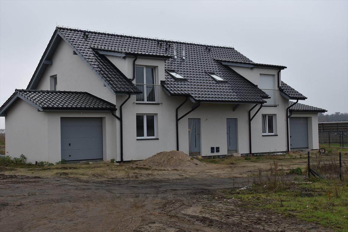 Dom na sprzedaż Grzędzice  141m2 Foto 1