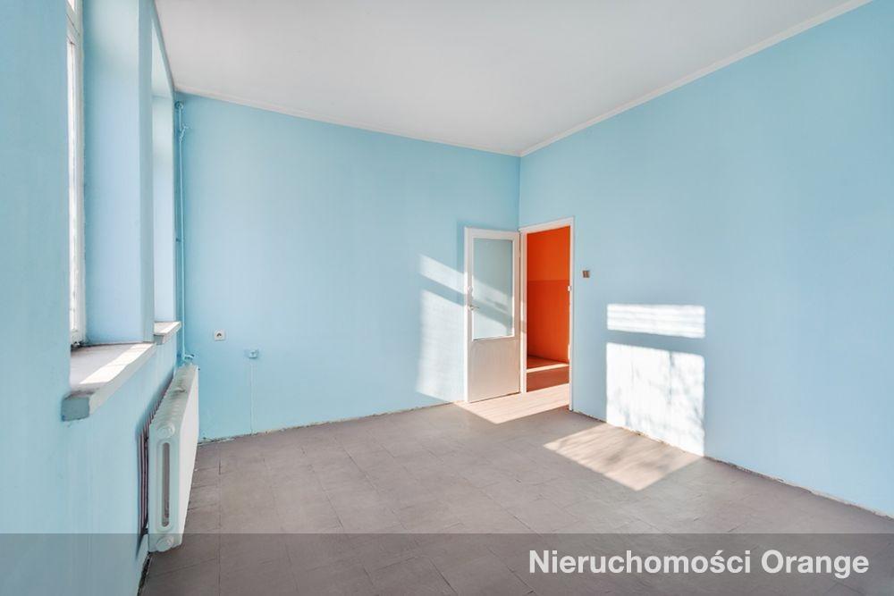 Lokal użytkowy na sprzedaż Władysławowo  966m2 Foto 9