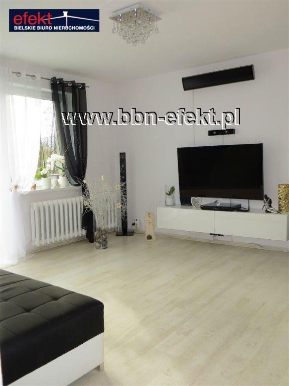 Dom na sprzedaż Rybarzowice  165m2 Foto 3
