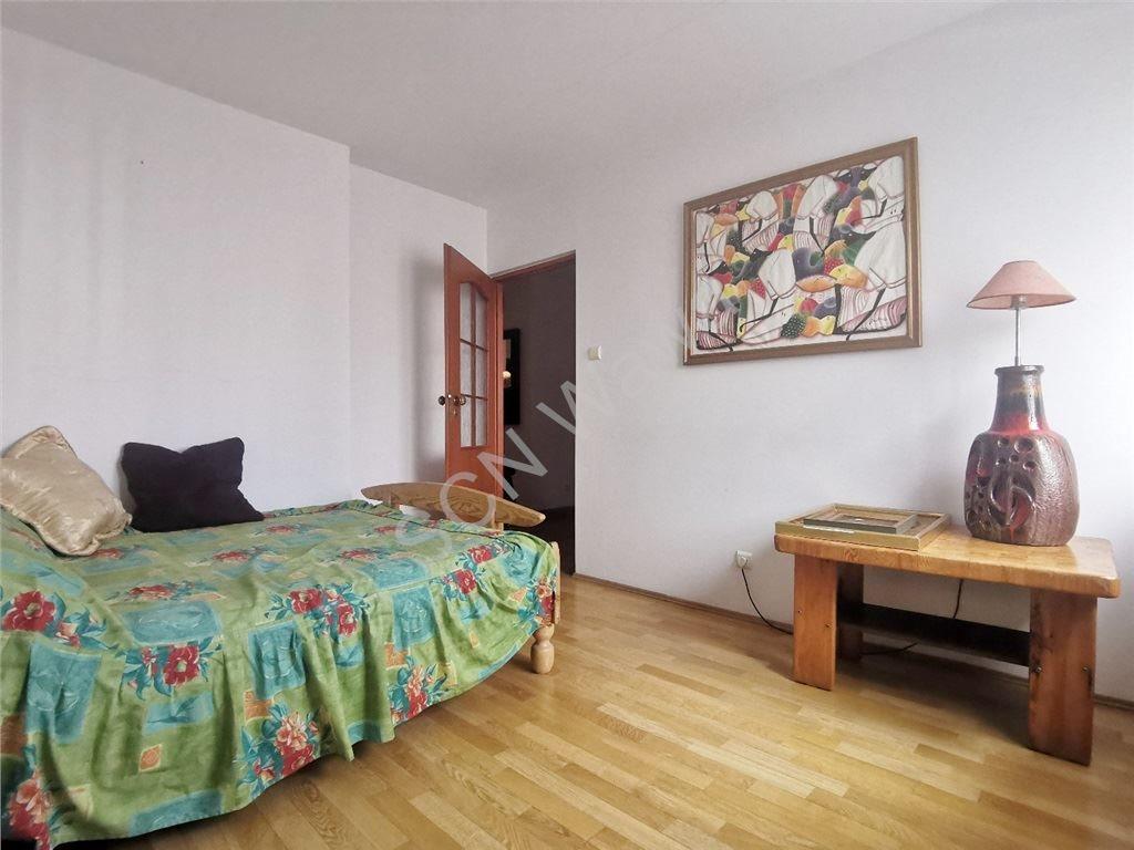 Mieszkanie czteropokojowe  na sprzedaż Warszawa, Włochy, Al. Jerozolimskie  99m2 Foto 12