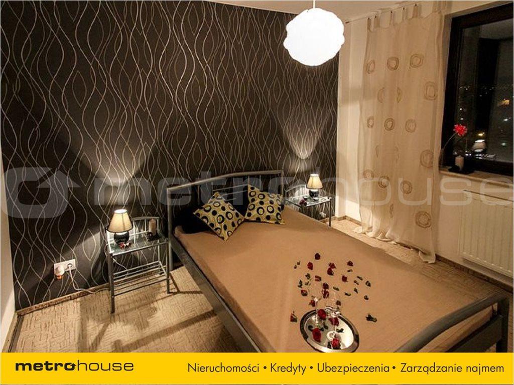 Mieszkanie trzypokojowe na sprzedaż Łódź, Widzew, Piłsudskiego  49m2 Foto 3