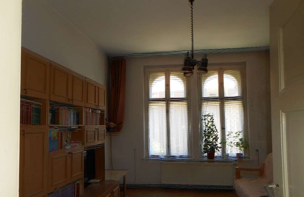 Mieszkanie czteropokojowe  na sprzedaż Kluczbork, ul. kochanowskiego  103m2 Foto 10