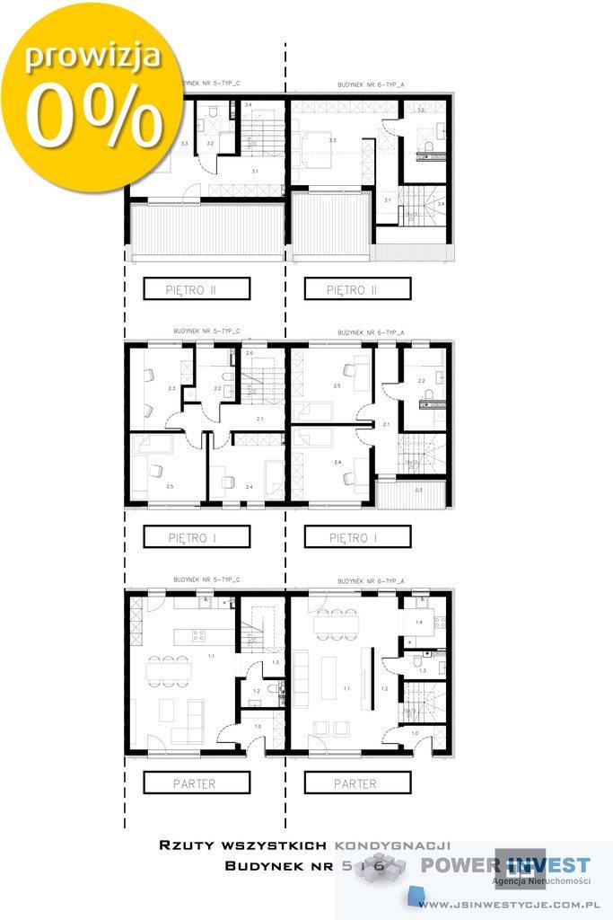 Dom na sprzedaż Rybnik, Zamysłów  140m2 Foto 2